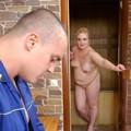 Moms In Pantyhose Porn