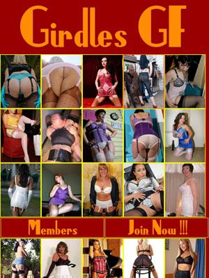 girdlesgf Free Hardcore Porn Pictures